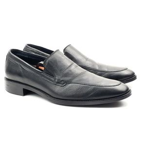 Cole haan grand.os lenox hill Venetian loafers